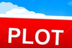 plot-for-sale- buykerala properties