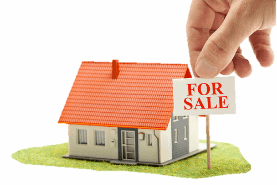 Residential property for sale at Trivandrum, Pravachambalam