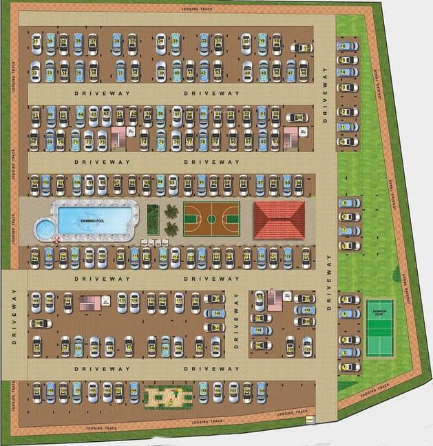 sriven-rag-meridian-cluster-plan