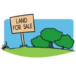 Plots for Sale Peaceful Locality, Close to Near Nileshwar Town