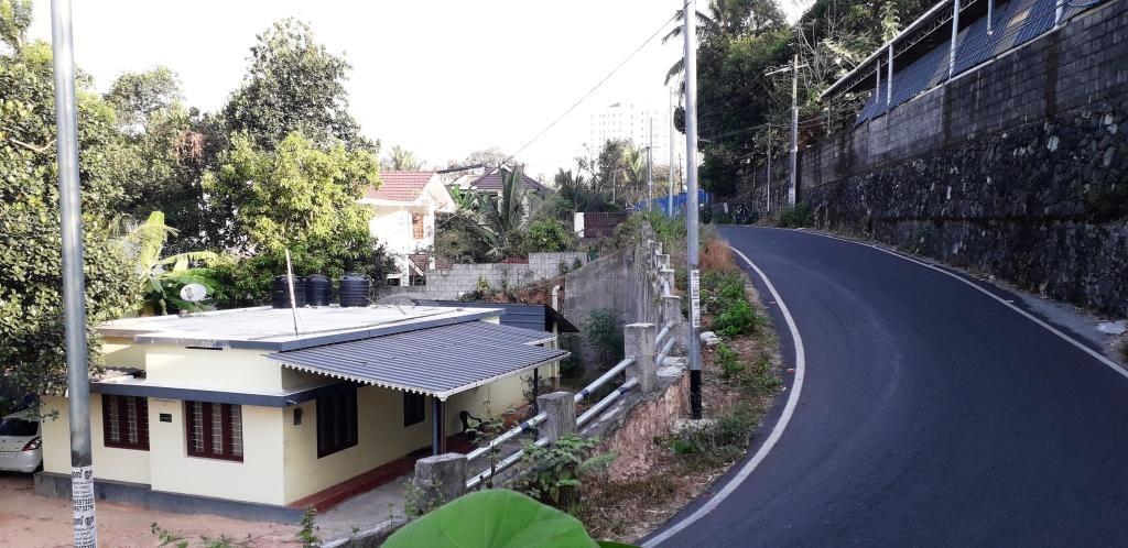 Photo No. 13