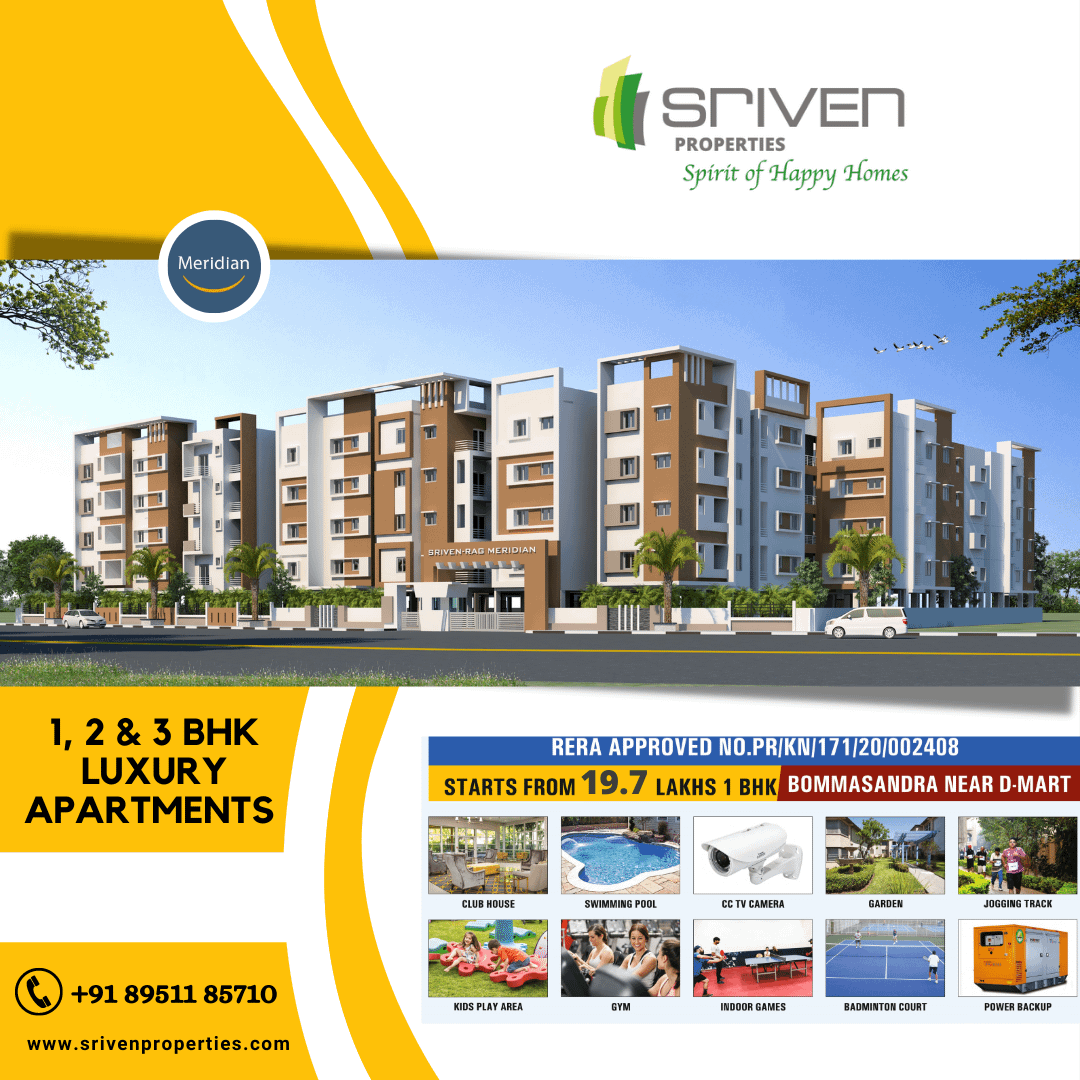 3-bhk-bedroom-apartment-flat-for-sale-in-sriven-rag-meridian-bommasandra-bangalore-south
