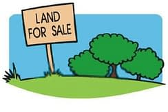 Land /Plot for sale in Kerala