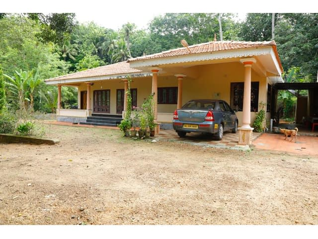 10 Acres for sale in Channapetta- kollam District