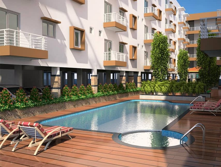 sriven-rag-meridian-swimming-pool